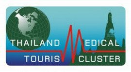 Thailand Medical Tourism Cluster Member